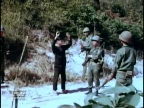 Quảng Trị - Mùa Hè Đỏ Lửa 1972 - Đại Lộ Kinh Hoàng (3)