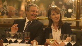 Ganzer Film Monsieur Claude Und Seine Töchter 2014