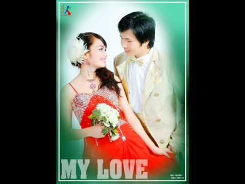 Youtobe.com Hai Ba Nam- Pham Truong- Ban Tre Long Xuyen.wmv