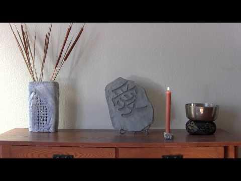 10 minute Zen Meditation Timer