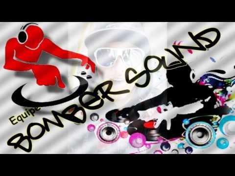Dj Lucas mega Eletro Funk 2014 ((  Eq: Bomber Sound  ))