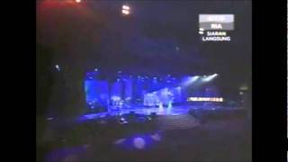 Agnes monica feat Anggun feat Charice feat Siti feat krisdayanti view on youtube.com tube online.
