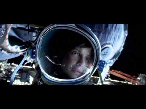 'Gravity' The Human Experience Subtitulado] [HD] [HD 1080p]