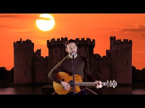 youtube video Castle On The Hill - Ed Sheeran to 3GP conversion