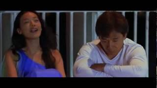 Peliculas De Jackie Chan En Espanol Latino