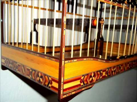 gaiolas de Trinca ferro luxo elite para torneios_0002