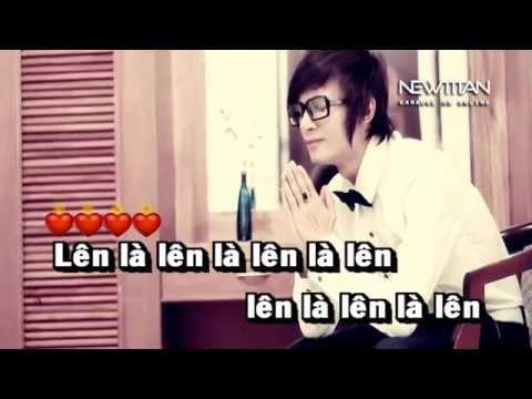 Đắng Lòng (Người Ấy Remix Chế) - Thái Lan Viên