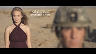 "Rylee Preston's ""Soldier's Light"" - A Tribute"