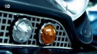 متجر للسيارات القديمة | عالم السرعة