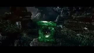 Filme Lanterna Verde dublado completo Aqui é trailer view on youtube.com tube online.