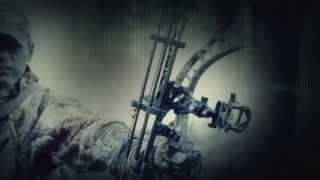 New Rival FX Archery Sight Video 2