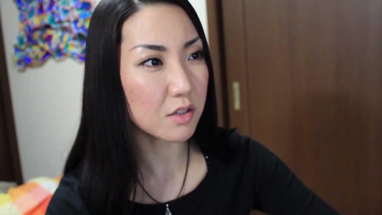 【ビデオブロガー】randomyoko【大和撫子】YouTube動画>30本 ->画像>66枚