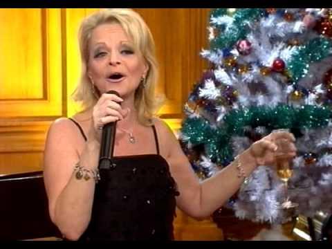 Скачать песню новый год ларисы долиной