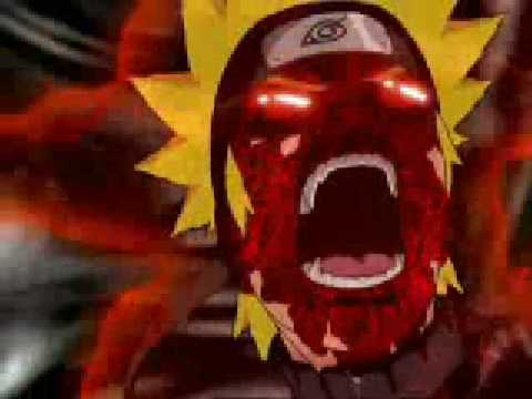 Naruto vs Orochimaru Edicion Final! - YouTube
