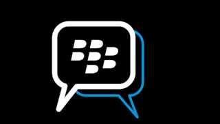Descargar Bbm Para Android Version 2.3