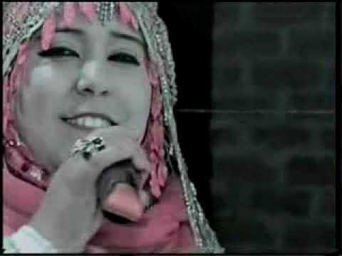 Hình ảnh trong video الشيخة نورة في مدح الرسول