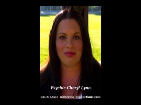 2014 psychic predictions horoscopes phone 2014 celebrity predictions