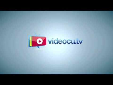 Videocu.Tv,  Tanıtım Filmi, Outro Çalışması