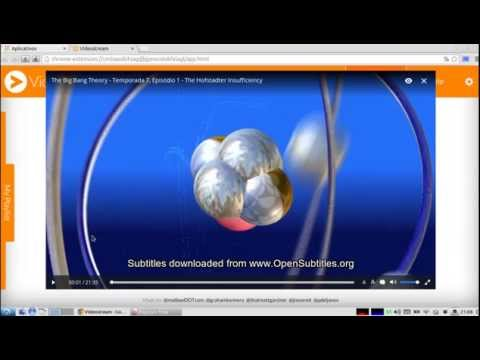 Como transmitir vídeos do Popcorn Time sobre o Chromecast