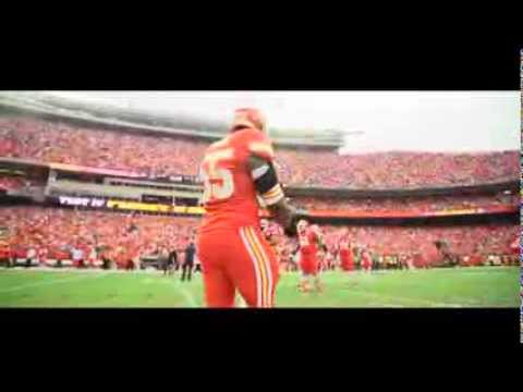 Kansas City Chiefs |