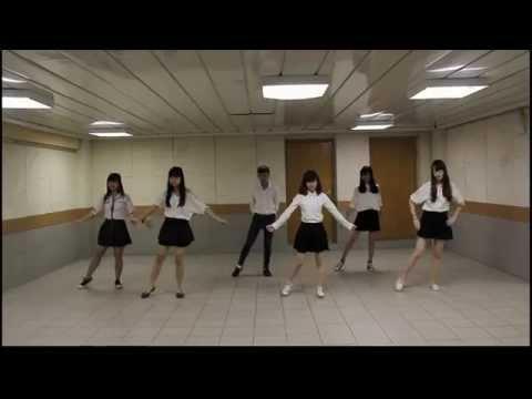 BK_Dance