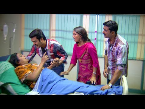 Deivamagal Episode 193, 13/12/13