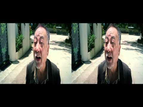 [Kinhdienthoai3d.com] Búp Bê Ma Ám 3D - Baby Blues 3D SBS lồng tiếng