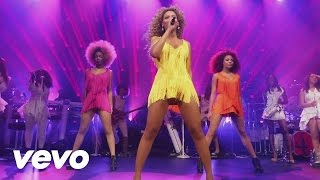 Beyoncé End Of Time (Live At Roseland)