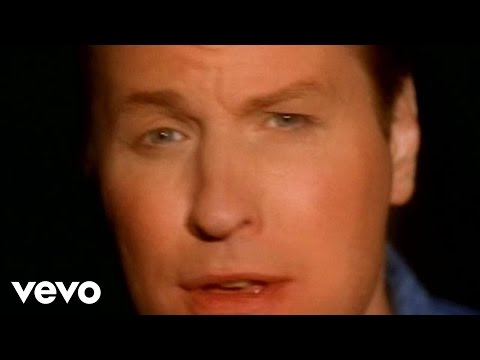Collin Raye;Jim Brickman - The Gift