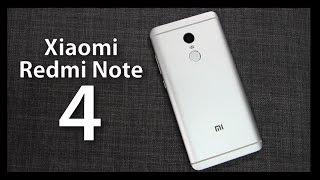 Video Xiaomi Redmi Note 4 OJGdrqjJ8JA