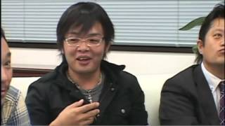 PStTV 第15回放送 NO GUEST NO PLAN Ⅱ