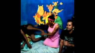 Sex Smu Mahasiswi diperkosa