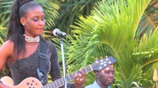 Tabou diop | Live