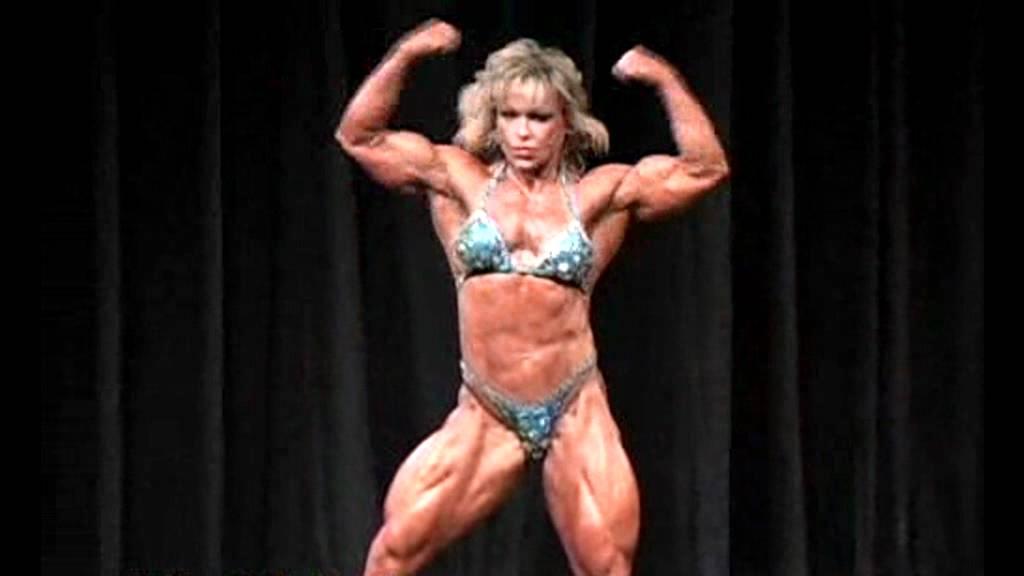 jodie marsh documentary on steroids