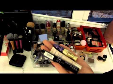 Как сэкономить на косметике или бюджетная альтернатива дорогим средствам
