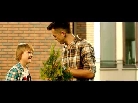 Смотреть клип Akcent - Chimie Intre Noi