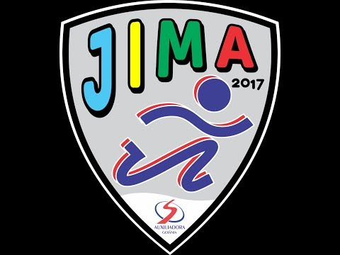 IMA - JIMA 2017