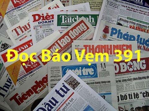 Doc Bao Vem 391