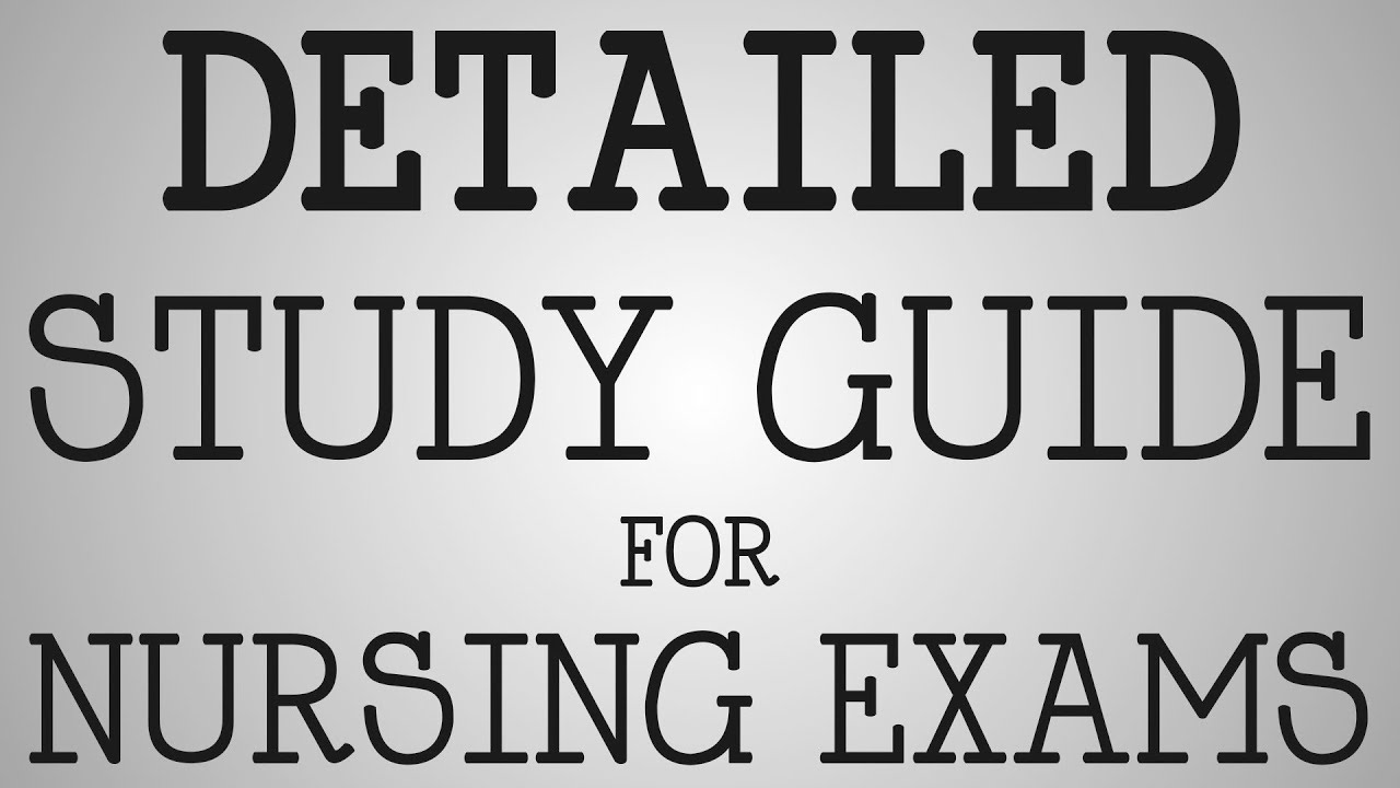 flight nurse certification study guide