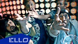 Смотреть или скачать клип SMASH ft. USB & Юлия Коган - Хапуги Буги