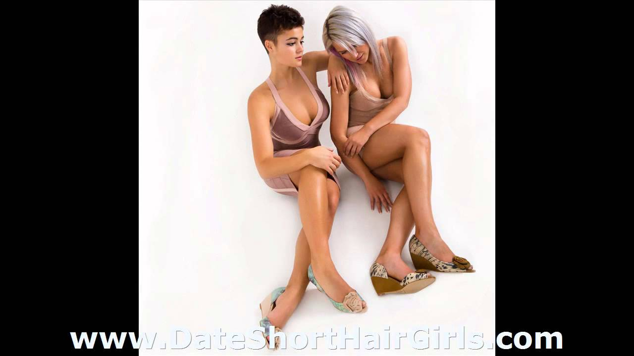 harmans lesbian personals Read articles, how-to's, and q&a from dating experts tagged to relationships at datingadvicecom - page 4 of 7.
