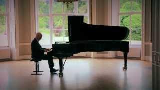 Solace : Scott Joplin