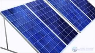 6000 Watt Solar Inverter Charger For On Grid Or Off Grid