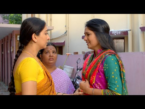 Deivamagal Episode 360, 02/07/14