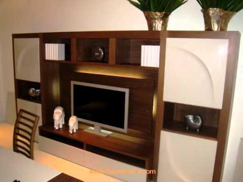 Muebles bonitos feria del mueble zaragoza 2012 aleal for Muebles rey en zaragoza
