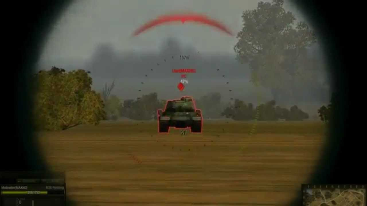 Онлайн читы на танки онлайн