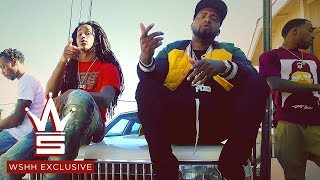 "Prezi ""Do Better Remix"" Ft. Philthy Rich, Mozzy & OMB Peezy (WSHH Exclusive - Official Music Video)"
