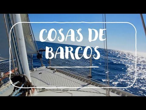 Thumbnail of video Mi vida en el barco