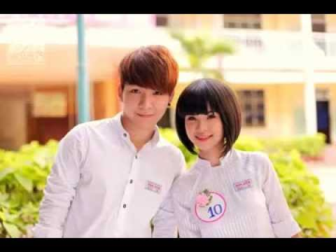 i dont want - khởi my