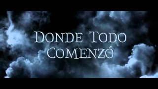 """""""Harry Potter Y Las Reliquias De La Muerte"""". Trailer"""